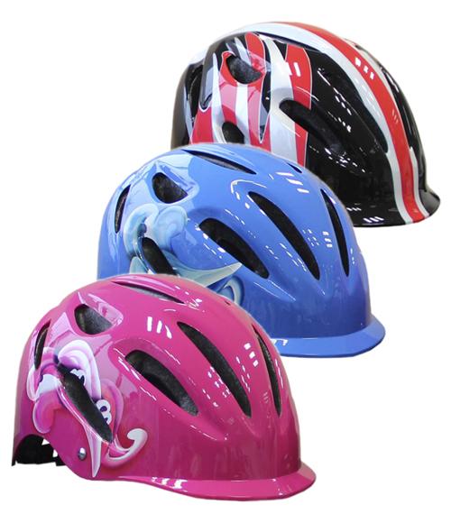 Защитный шлем Pico Pro