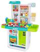 Кухня «Играйка» АКВА Люкс с водой и планшетом