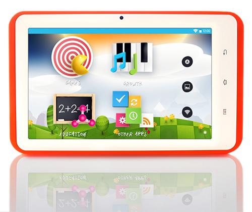 Детский планшет PlayPad 2