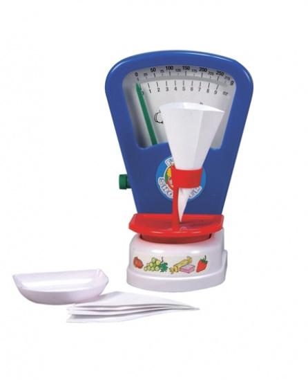 Механические весы 4517932