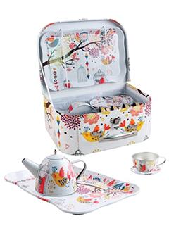 7b6bbc4cba86f Детская посуда: наборы игрушечной посуды и продуктов
