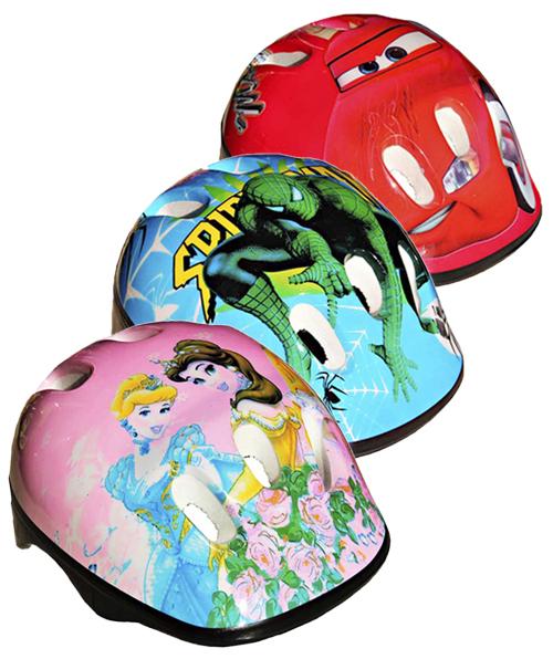 Защитный шлем Royal