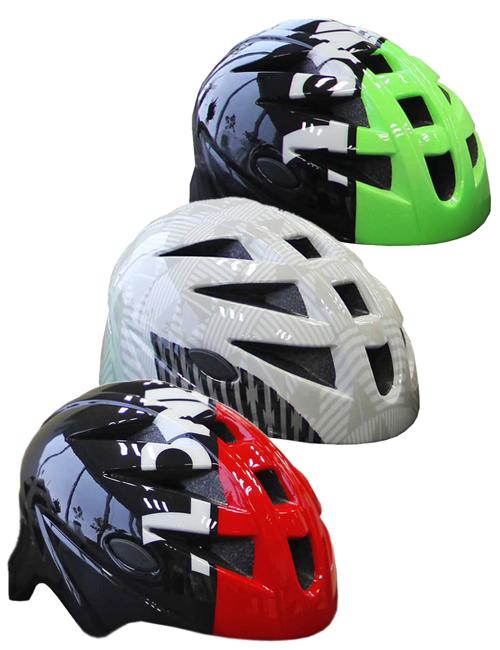 Защитный шлем Wego